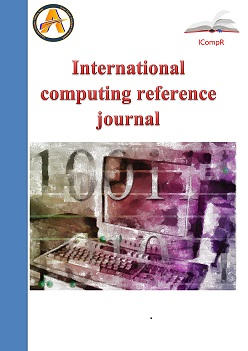 International computing reference journal