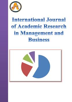 International Journal of Academic Research in Management and Business